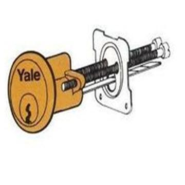 Canhão Yale